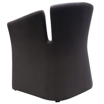 Furnx Clover Tub Chair