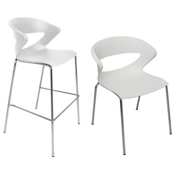 Buchan Bar Stool