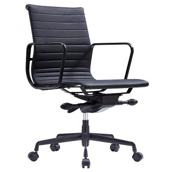 Volt-BL Chair