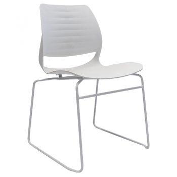 vivid wh chair