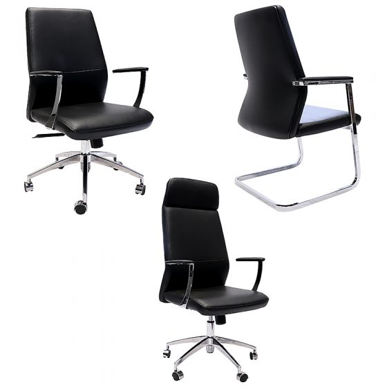 CL3000 Chairs