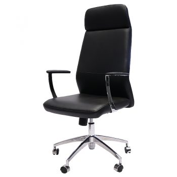 High Back CL3000 Chair