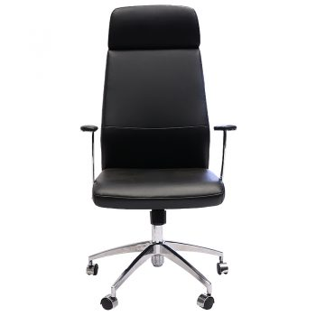 CL3000 High Back Chair