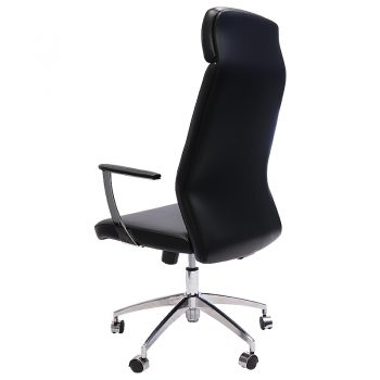 CL3000H Chair