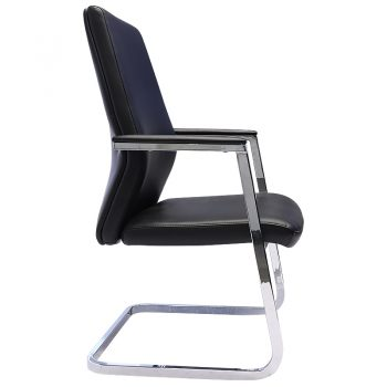 CL3000V Chair