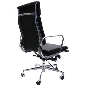 Furnx PU900H chair