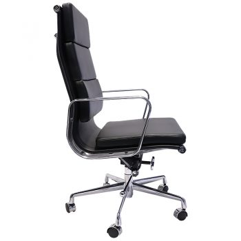 Rapidline PU900H chair