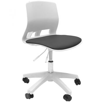 Rapidline Viva Chair