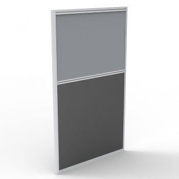 Smart Screen Divider