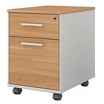 Executive Drawers