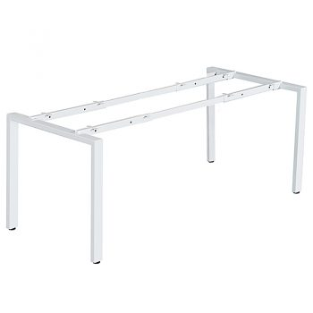 Furnx Desk Frame
