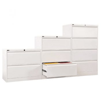 Go Lateral Filing Cabinets