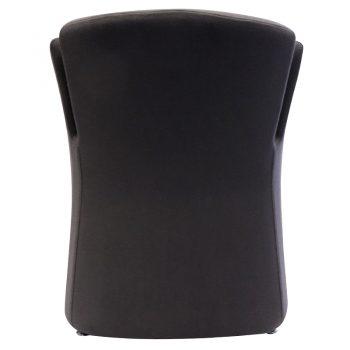 Clover Tub Chair