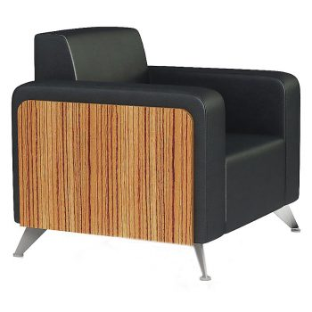 Novara Lounge Chair