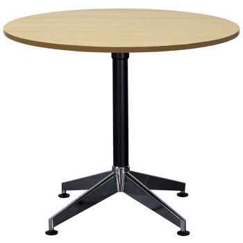 Timber Round Table