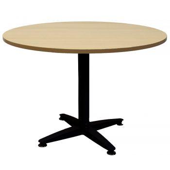 Oak Office Table