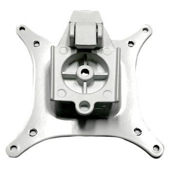 OTS C.ME OTS-MA-0603.021 vesa mounting clip