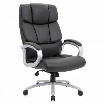 YS305 Big Boy Chair