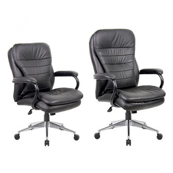 Titan Chairs YS05