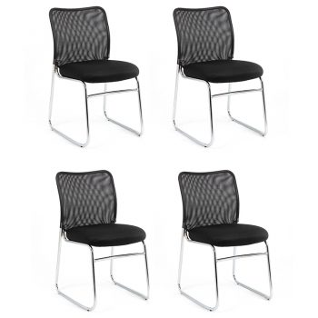Cheap mesh chair