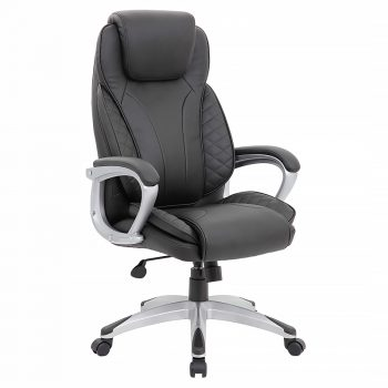 Big Office Chair