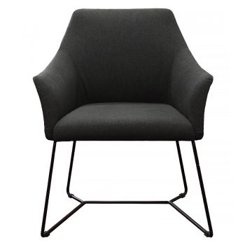 GOP Tulip Chair