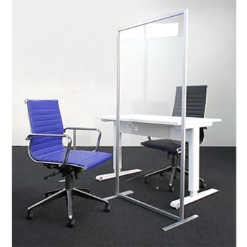 Free standing Room Divider Screens