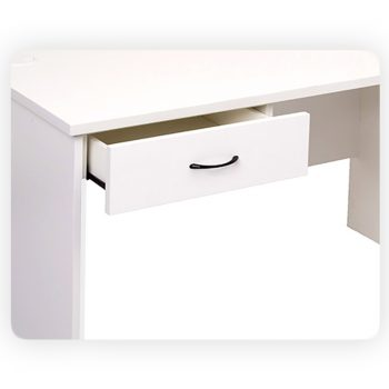 Single Desk Drawer