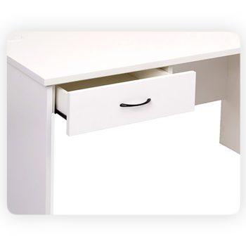 Single Desk Drawer