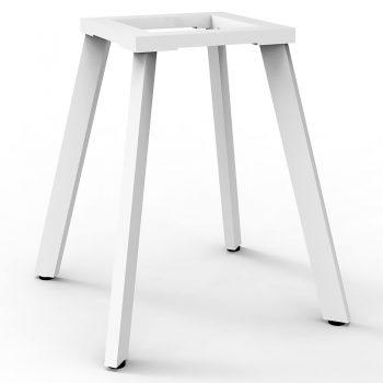meeting table base