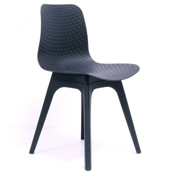 The Liberty Chair