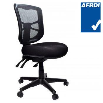 Buro Metro Chair