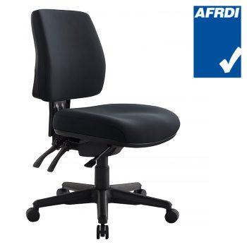 Buro Roma MB Chair