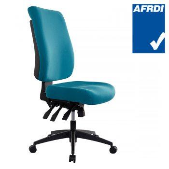 Buro Tidal HB Chair