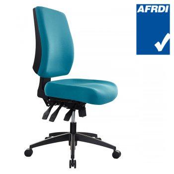 Buro Tidal MB Chair