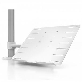 Thinking works laptop tray