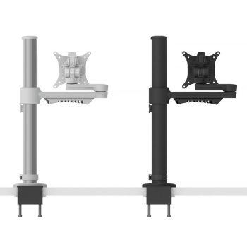 c.me standard single monitor arm